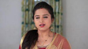 Raja Rani Colors Super 12th December 2018 Full Episode 122