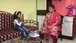 Sparsh Vatsalyacha 11th December 2018 Watch Online
