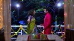 Sur Rahu De 7th December 2018 Full Episode 60 Watch Online