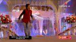 Tantra 12th December 2018 Full Episode 8 Watch Online