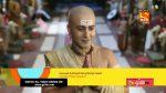 Tenali Rama 12th December 2018 Full Episode 377 Watch Online
