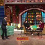 The Kapil Sharma Show Season 2 30th December 2018 Watch Online