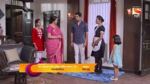 Ti Phulrani 10th December 2018 Full Episode 98 Watch Online