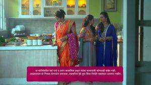 Tu Ashi Javali Raha 11th December 2018 Full Episode 63