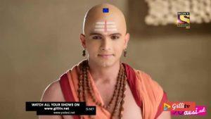 Vighnaharta Ganesh 11th December 2018 Full Episode 341