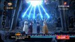 Vish Ya Amrit Sitara 11th December 2018 Full Episode 7
