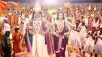 Vithu Mauli 12th December 2018 Full Episode 358 Watch Online