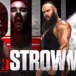 WWE Raw 31st December 2018 Watch Online