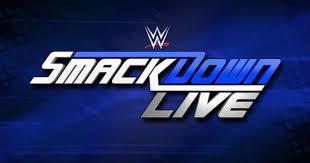 WWE Smackdown 4th December 2018 Watch Online