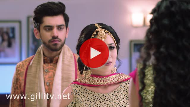 Ye Teri Galiya 14th December 2018 Full Episode 102 Watch Online