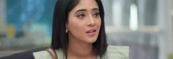 Yeh Rishta Kya Kehlata Hai 13th December 2018 Full Episode 2803