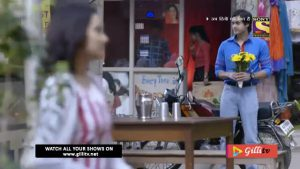 Yeh Un Dinon Ki Baat Hai 11th December 2018 Full Episode 319