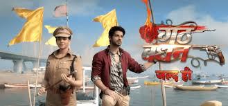 Gath Bandhan Promo Coming Soon on Colors Tv