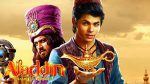 Aladdin Naam Toh Suna Hoga 17th January 2019 Full Episode 111