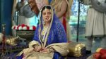 Ami Sirajer Begum 15th January 2019 Full Episode 31