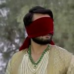 Ami Sirajer Begum 22nd January 2019 Full Episode 37