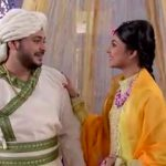 Ami Sirajer Begum 26th January 2019 Full Episode 41