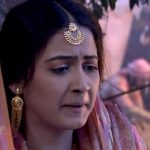 Ami Sirajer Begum 30th January 2019 Full Episode 44