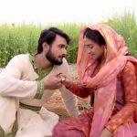 Ami Sirajer Begum 31st January 2019 Full Episode 45