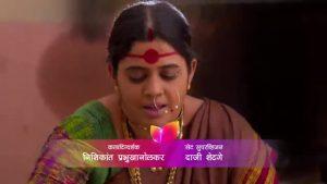 Balumama Chya Navan Chang Bhala 22nd January 2019 Full Episode 141