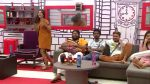 Bigg Boss Kannada Season 6 15th January 2019 Watch Online