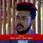 Bokul Kotha 10th January 2019 Full Episode 340 Watch Online