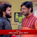 Bokul Kotha 15th January 2019 Full Episode 344 Watch Online