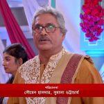 Bokul Kotha 19th January 2019 Full Episode 348 Watch Online
