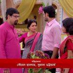 Bokul Kotha 5th January 2019 Full Episode 336 Watch Online