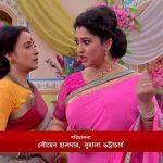 Bokul Kotha 9th January 2019 Full Episode 339 Watch Online