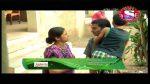 Crime Patrol Bengali 19th January 2019 Watch Online