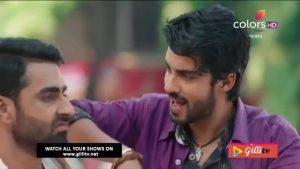 Gath Bandhan 22nd January 2019 Full Episode 6 Watch Online