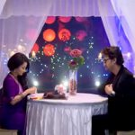 Irabotir Chupkotha 7th January 2019 Full Episode 124