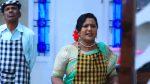 Kinnari 18th January 2019 Full Episode 1005 Watch Online