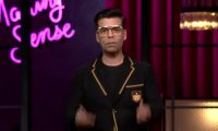 Koffee With Karan Season 6 13th January 2019 Full Episode 13 Watch Online