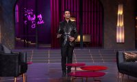 Koffee With Karan Season 6 20th January 2019 Watch Online
