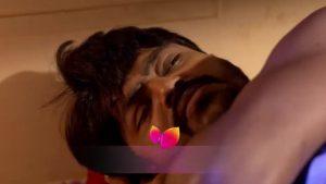 Laxmi Sadaiv Mangalam (Marathi) 22nd January 2019 Full Episode 223
