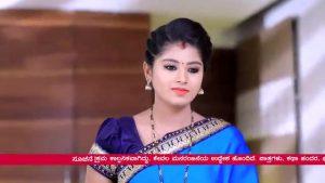 Maneye Manthralaya 22nd January 2019 Full Episode 161