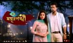 Mayur Pankhee 15th January 2019 Full Episode 64 Watch Online
