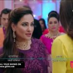 Naagin Season 3 19th January 2019 Full Episode 65 Watch Online