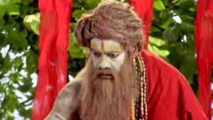 Nishir Dak 22nd January 2019 Full Episode 42 Watch Online