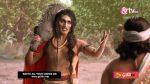 Paramavatar Shri Krishna 17th January 2019 Full Episode 423
