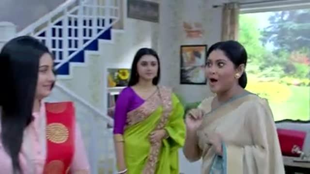 Rakhi Bandhan 19th January 2019 Full Episode 772 Watch Online