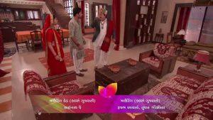Savaaj 22nd January 2019 Full Episode 669 Watch Online