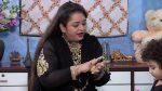 Sparsh Vatsalyacha 15th January 2019 Watch Online