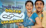 Taarak Mehta ka Ooltah Chashmah 11th January 2019 Full Episode 2641