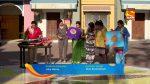Taarak Mehta ka Ooltah Chashmah 15th January 2019 Full Episode 2643