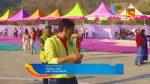 Taarak Mehta ka Ooltah Chashmah 18th January 2019 Full Episode 2646