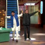 The Kapil Sharma Show Season 2 13th January 2019 Watch Online