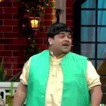 The Kapil Sharma Show Season 2 20th January 2019 Watch Online